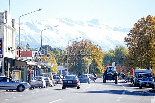 fairlie-new-zealand-8.jpg (500×333)