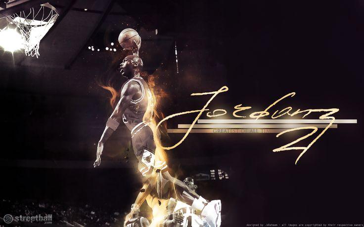 Michael Jordan wallpapers Free Michael Jordan wallpaper