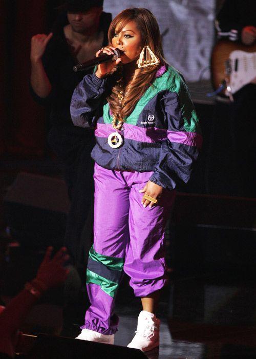 17 Best images about 80's hip hop fashion on Pinterest ...