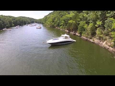 DJI Phantom 2 Vision Plus July 4th Pickwick Lake.  I launched the DJI Phantom 2 Vision+ from the front of my boat Yarkodius to film this video!  I filmed this video at Whetstone Branch on Pickwick Lake.  Please share and enjoy my other DJI Phantom 2 Vision Plus videos too!