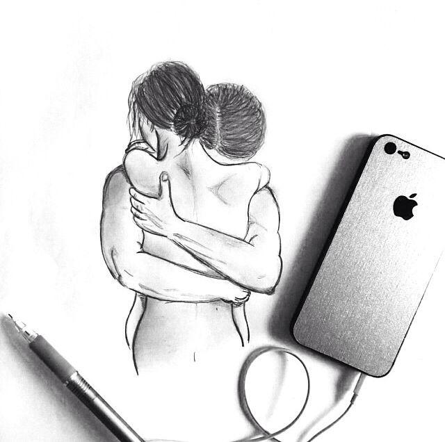 Love draw - EYE INTERIOR DESIGN