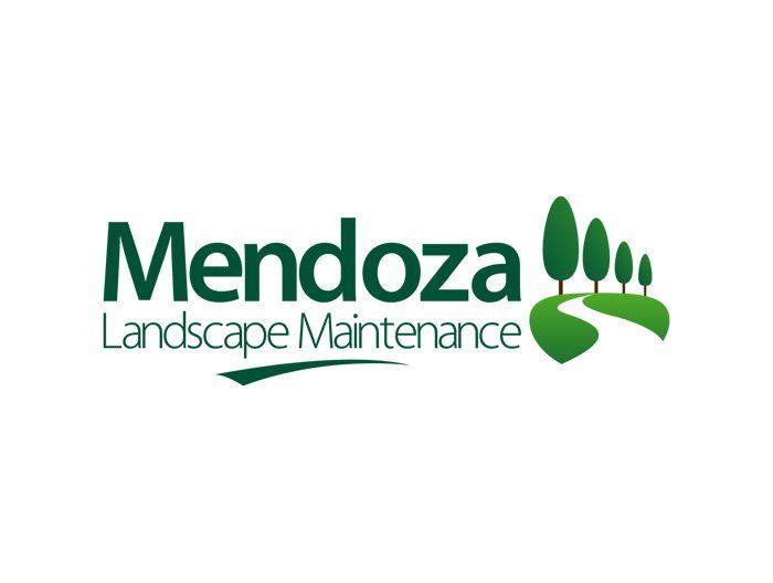 result landscaping logos