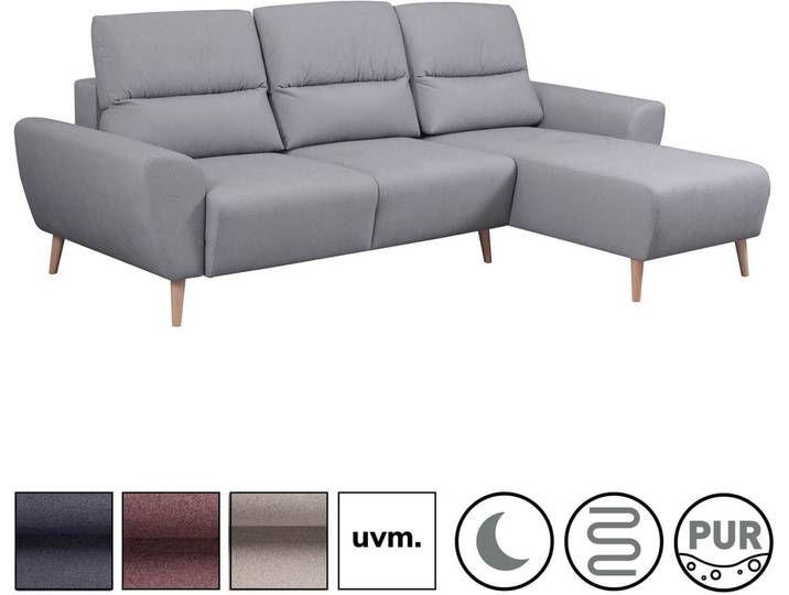 Schlafsofa Ecksofa Die Leichtfussige Modernes 3 Sitzer Sofa Ecks Furniture Home Decor Couch