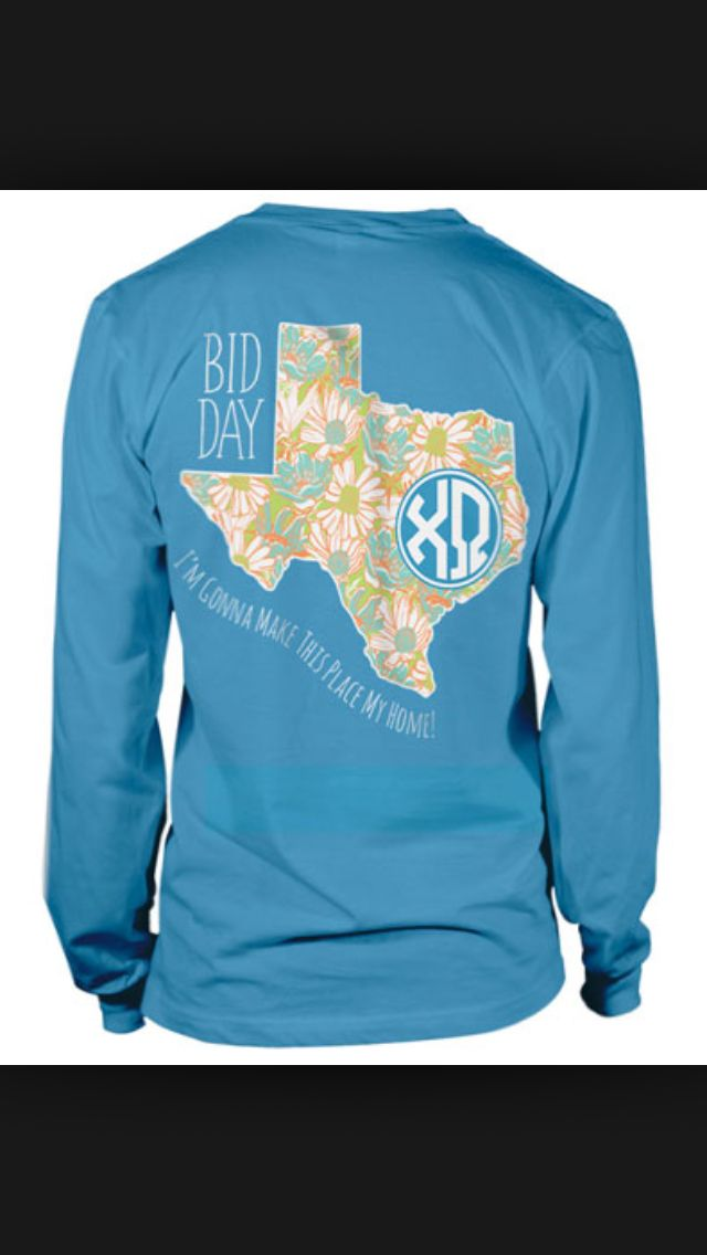 Sweatshirt Design Ideas alpha sigma tau sisterhood long sleeve by adam block design custom greek apparel sorority Texas Shirt Design Idea