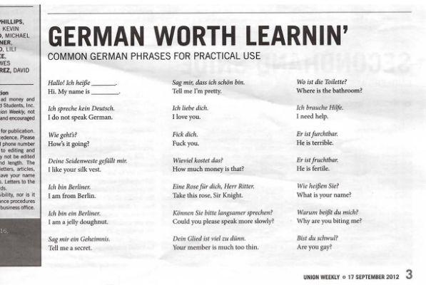 Funny German Quotes Quotesgram German Quotes Quotes Phrase