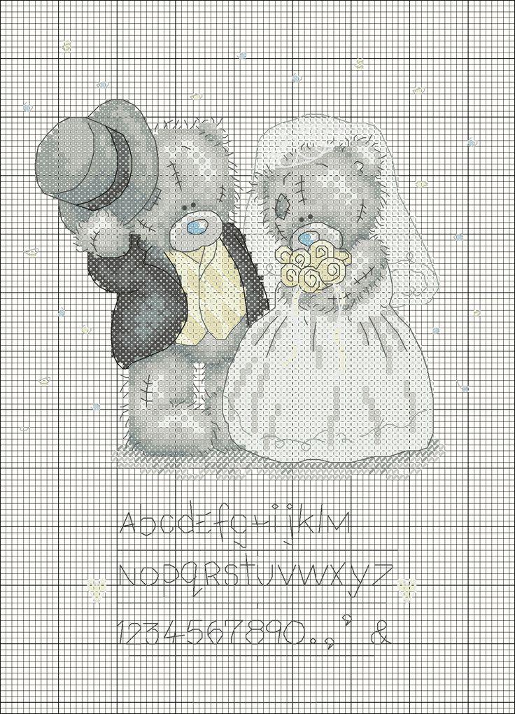 http://www.buy-teddy.ru/arts/embroidery/teddy_wedding-2.jpg