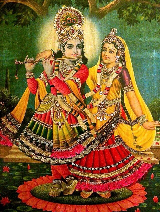 Sanskrit Of The Vedas Vs Modern Sanskrit: 22 Best The Beauty Of RAGINIS From India Images On