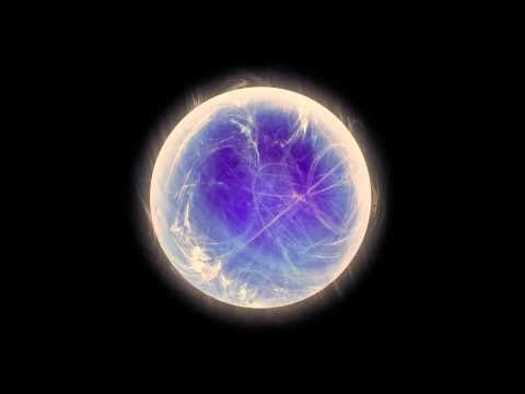 ▶ Solaris - First Sleep (Cliff Martinez) [HD] Original Soundtrack - YouTube