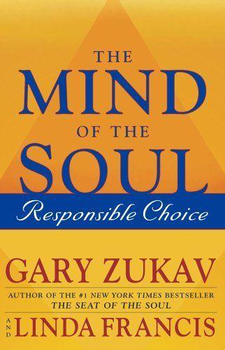 gary zukav seat of the soul epub format