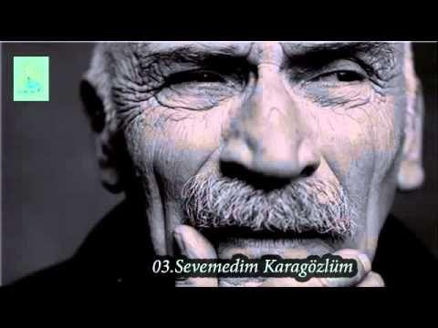 Yeni Rakı Fasıl Şarkıları [ Ezel Ramiz Dayı & Selma Hünel ] - YouTube