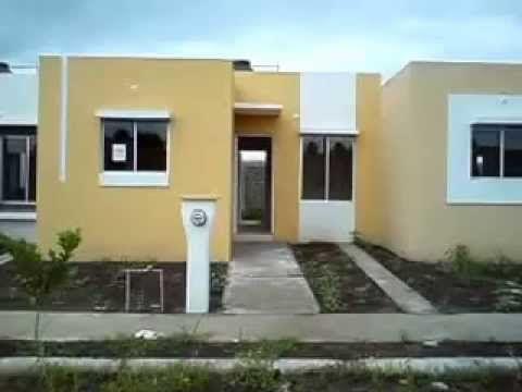Casa en renta en Colima Villa de Álvarez 1 recamara