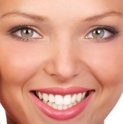 What is Cosmetic Dentistry?, Cosmetic dentistry, Porcelain veneers, dental implants