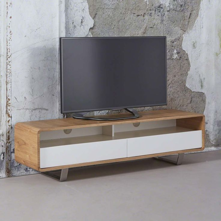 18 best buffet images on Pinterest Buffet, Lounges and Tv storage