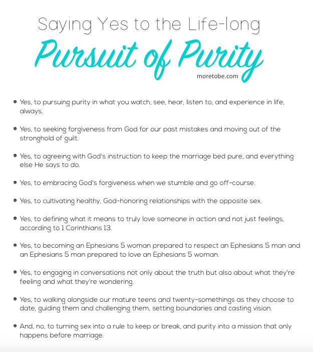573 best Love and MarriageEphesians Style images on Pinterest - new leave application letter format for brother marriage