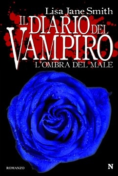 Il diario del Vampiro /  the diary of a vampire