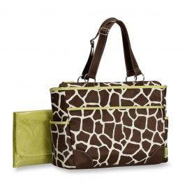 http://www.nacobabydiaperbag.com/totes/nacobaby-giraffe-tote-diaper-bag.html
