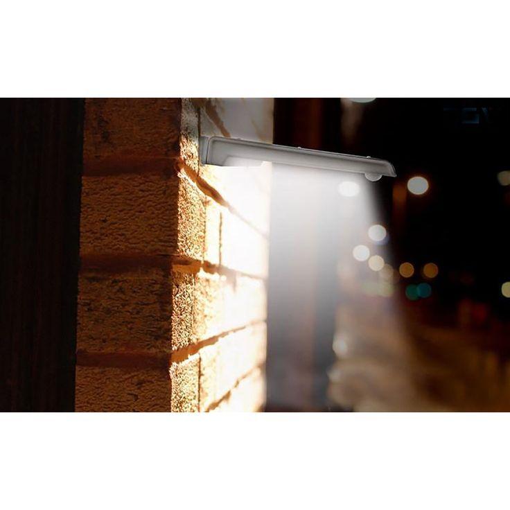 27.23$  Watch here - http://aliifb.shopchina.info/go.php?t=32643373213 - 1.2W 6000-6500K 25 LEDs Solar Infrared LED Floodlights Motion Sensor Security Solar Light Outdoor Garden Spotlights  #buyonline