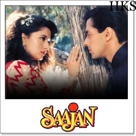 http://hindikaraokesongs.com/tumse-milne-ki-tamanna-hai-saajan.html   Name of Song - Tumse Milne Ki Tamanna Hai Album/Movie Name - Saajan Name Of Singer(s) - S. P. Balasubrahmanyam Released in Year - 1991 Music Director of Movie - Nadeem-Shravan Movie Cast - Sanjay...