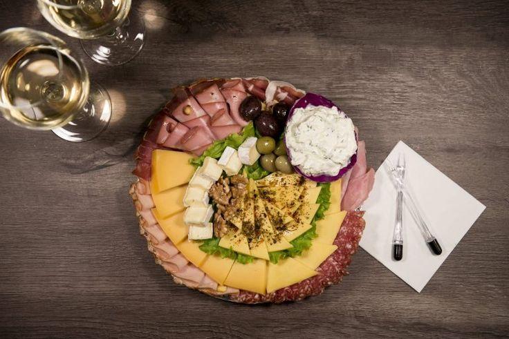Vinos y quesos: combinación a la francesa en versión criolla | Revista Noticias