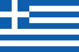 greece - Google Search