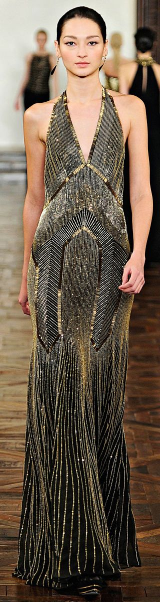 hair styles 2013 best 25 great gatsby dresses ideas on gatsby 4844