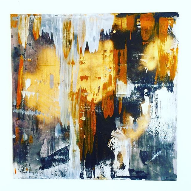 Best 75+ Art | Metallic | Abstracts images on Pinterest | Abstract ...