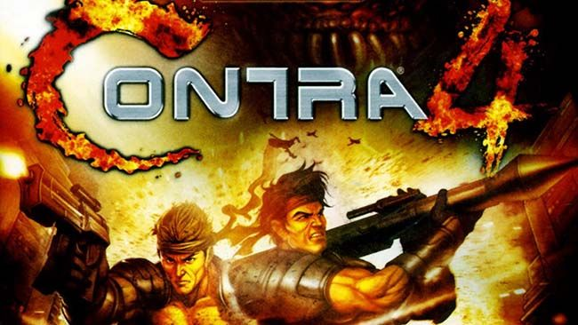 CONTRA 4 NINTENDO DS ROM DOWNLOAD (USA) - https://www.ziperto.com/contra-4-nintendo-ds-rom/