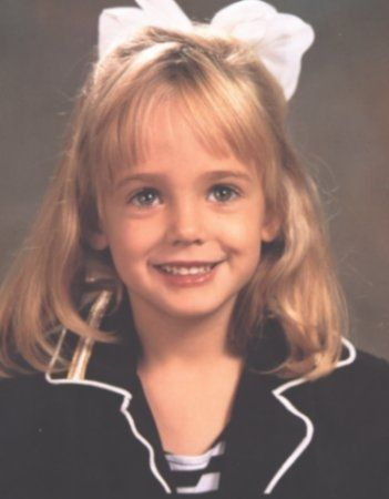 jonbenet ramsey | JonBenet Ramsey - The Patsy Search Continues