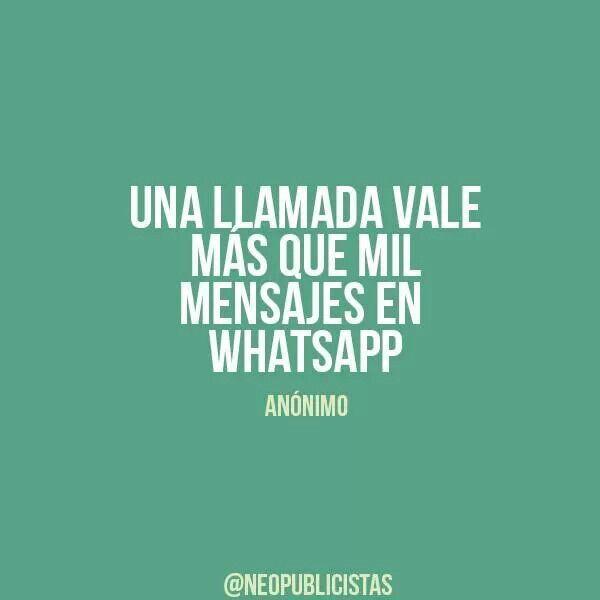 Asi de simple (pineado por @PabloCoraje) #Citas #Frases #Quotes #Love #Amor