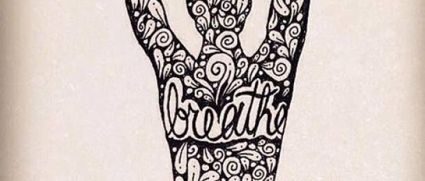15 benefits of breathing properly