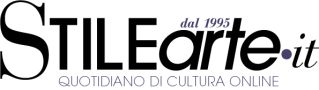 STILEarte.it - quotidiano di cultura online, dal 1995