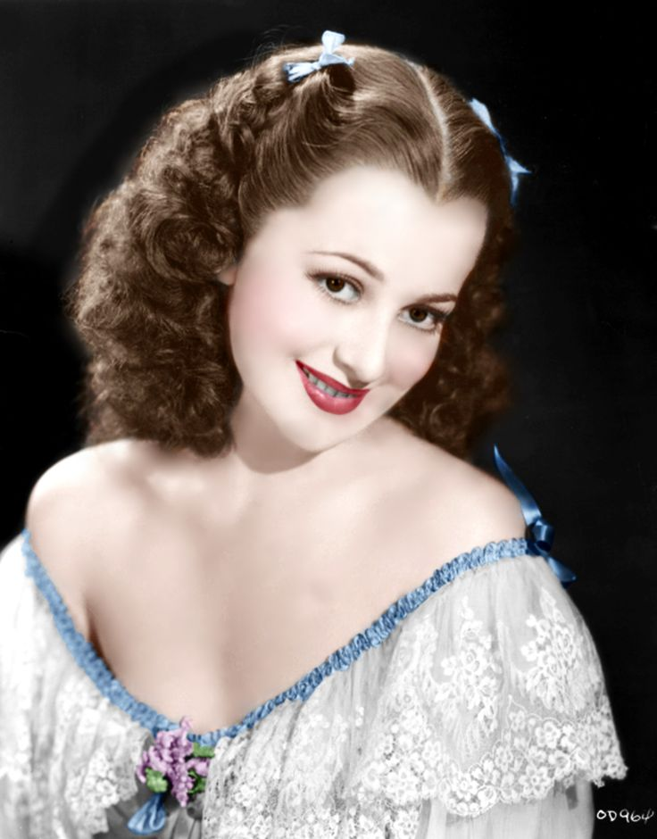 33 best Olivia de Havilland images on Pinterest | Olivia ... Olivia De Havilland