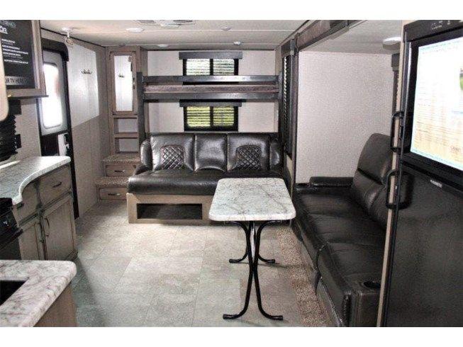 90516 2020 Grand Design Transcend Xplor 265bh Travel Trailer For