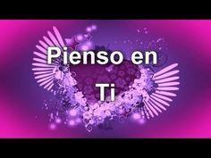 FRASES BONITAS DE AMISTAD para San Valentin 14 de febrero día de la amistad y el amor - YouTube