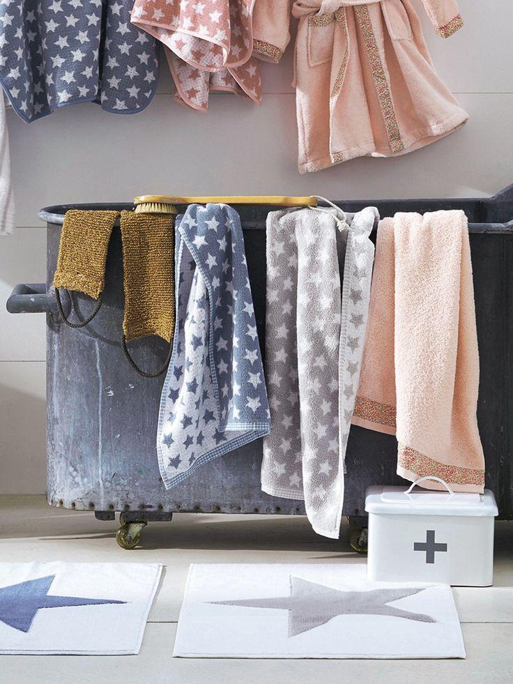 les 25 meilleures idées de la catégorie serviettes moelleuses sur