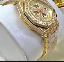 Mode toevallige quartz horloges mannen luxe lederen band polshorloge rose gold horloges Mannelijke Klok relojes hombre Relogio Masculino(China (Mainland))