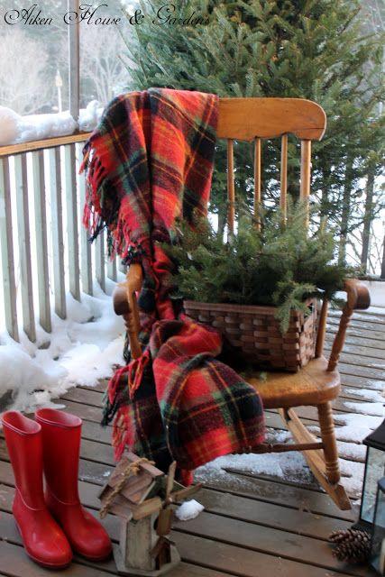 MAZZTuinmeubelen-- #Inspiratie #Decoratie #Styling #Wintertuin #Winter #Tuin #Home #DIY