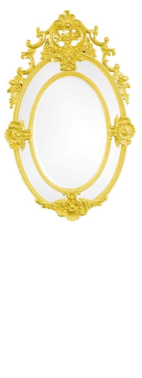 82 best Mirrors images on Pinterest | Mirror mirror, Decorative ...