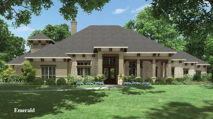 Tilson Homes This Is My Favorite Exterior Custom Home