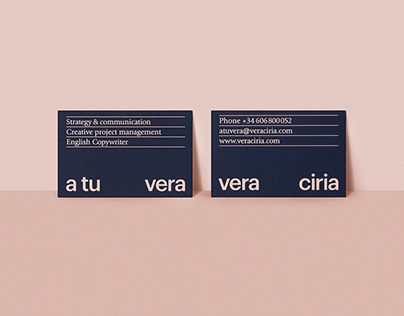 "Check out new work on my @Behance portfolio: ""A tu vera - By your side"" http://be.net/gallery/50033225/A-tu-vera-By-your-side"