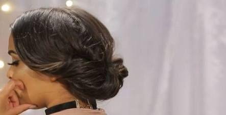 Hair Tutorial Vintage Gibson Girl 46+ Ideas