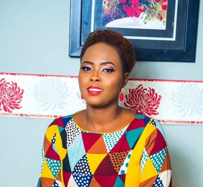 In the Nigerian blogosphere Laila Ijeoma commands a lot of respectnot just because she owswww.LailasBlog.com;an entertainment website that reports trending Nigerian news read by millions monthly.  On June 30 2016 Laila took a bold step of abandoning her over N5million per annum bank job to become a full time entertainment blogger; risking everything to take a gamble on her passion.  She traded her lucrative job to pursue what was still at that time just a hobby she was passionate about but…
