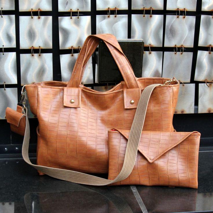tuto sac trop beau!!!