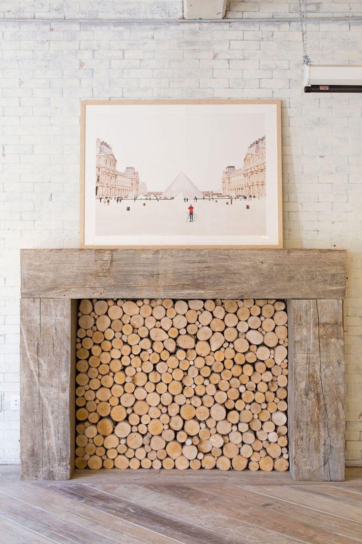 223 best mantels u0026 fireplaces images on pinterest mantels