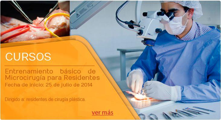 #Universidad de #Medicina en #Bogota - Fundación Universitaria de Ciencias de la Salud (FUCS)