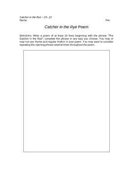 latex essay documentclass