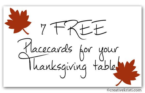 1000 images about thanksgiving on pinterest place cards thanksgiving table and sugar cones. Black Bedroom Furniture Sets. Home Design Ideas