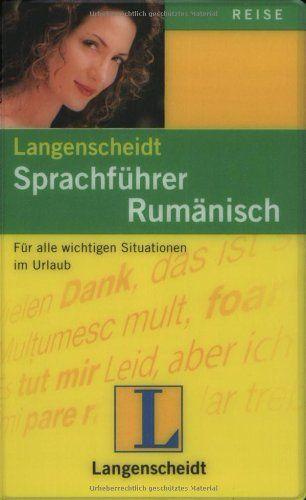 Langenscheidt Sprachführer Rumänisch: Für alle wichtigen ... https://www.amazon.de/dp/3468222831/ref=cm_sw_r_pi_dp_x_uoqPxbSASXVX3