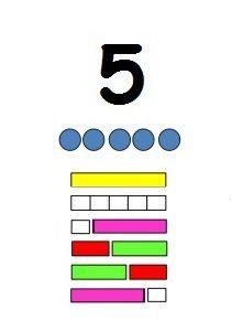 números-y-regletas-5