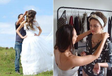 Produtor de moda: o que esse profissional faz?